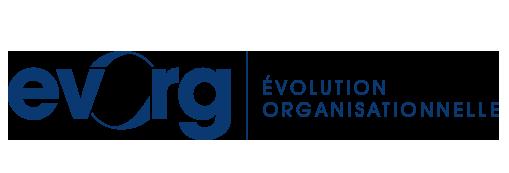 Evorg - Conseil Formation Audit